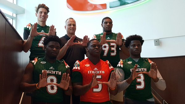 2016Early Enrollees